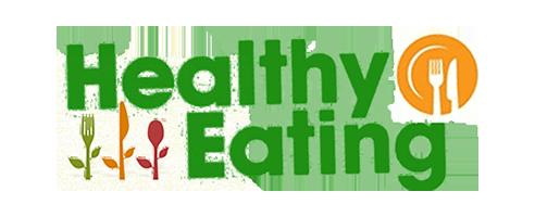 Health Eating